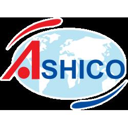 ASHICO (2)
