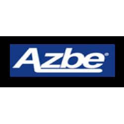 AZBE (5)