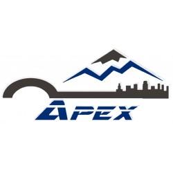 APEX (1)