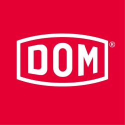 DOM (1)