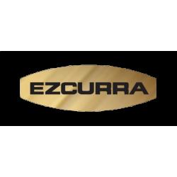 EZCURRA (2)