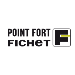 FICHET (1)