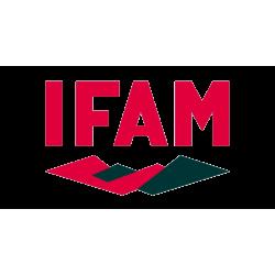 IFAM (1)