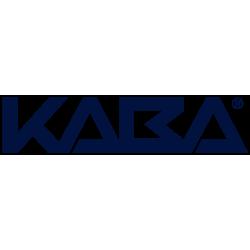 KABA (4)