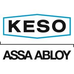 KESO (1)