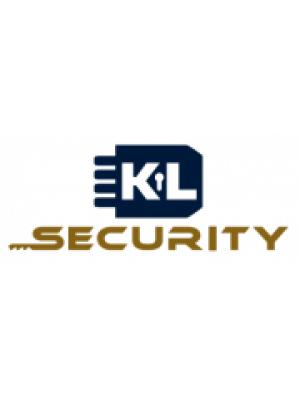 KL 135