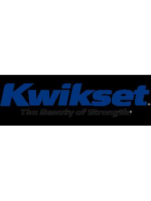 KWI3D