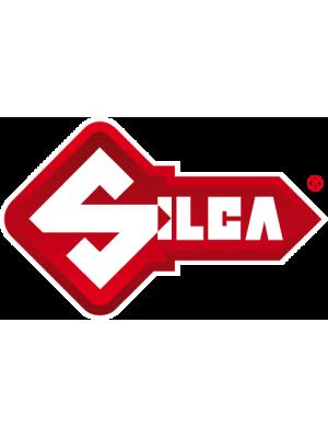 SILCA EASY
