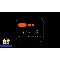 SAFE (6)