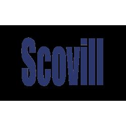 SCOVILL (2)