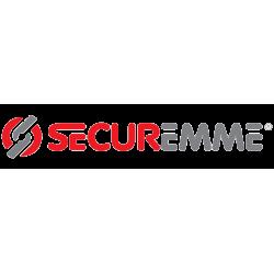 SECUREMME (2)