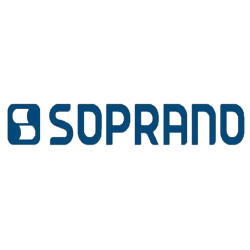 SOPRANO (2)