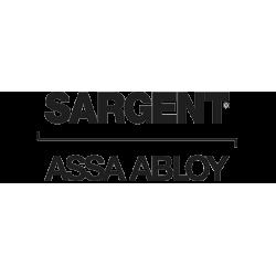 SARGENT (1)