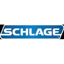 SCHLAGE (0)