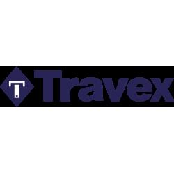 TRAVEX (1)