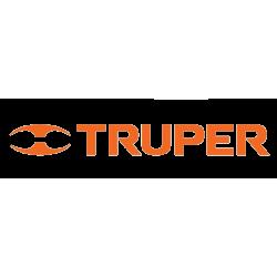 TRUPER (6)
