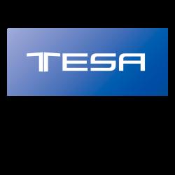 TESA (5)