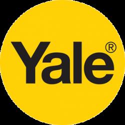 YALE (27)