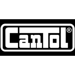CANTOL (2)