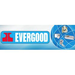 EVERGOOD (4)