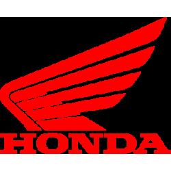 HONDA (20)