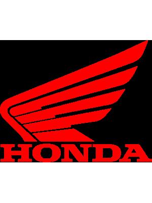 HOND-4D.P