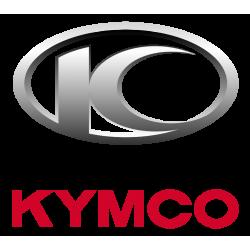 KYMCO (0)