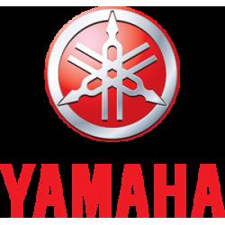 YAMAHA (13)