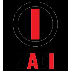 ZADI (1)