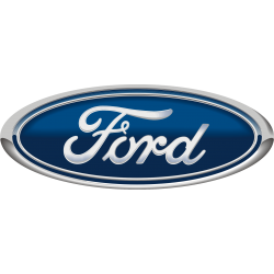 FORD (13)