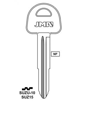 SUZU-10