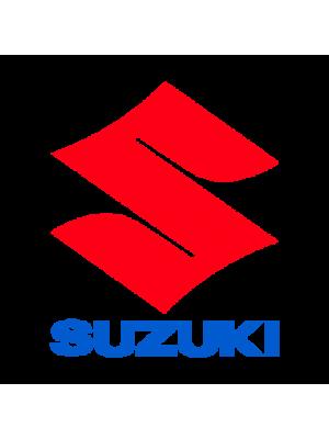 SUZU-11D