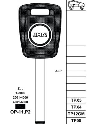 TPOP-11.P2