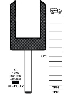 TPOP-11.TL2
