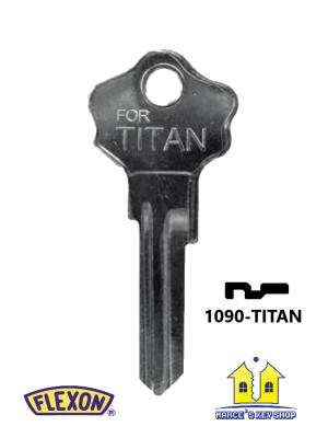 1090-T
